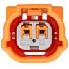 Picture of NTK 72205 AB2061 ABS Wheel Speed Sensor