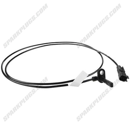 Picture of NTK 72208 AB1126 ABS Wheel Speed Sensor
