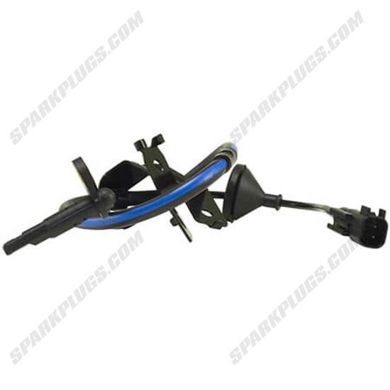 Picture of NTK 72209 AB0878 ABS Wheel Speed Sensor