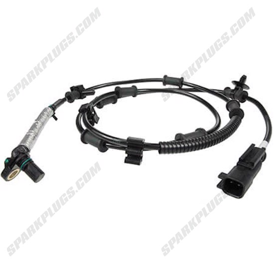 Picture of NTK 72219 AB1192 ABS Wheel Speed Sensor