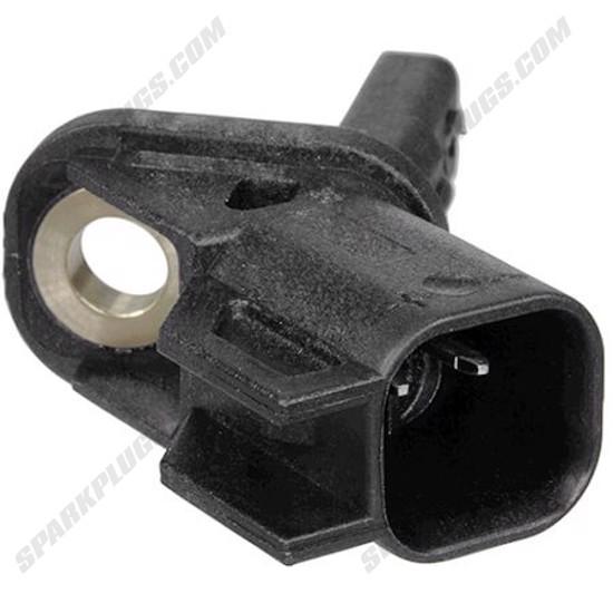 Picture of NTK 72224 AB1205 ABS Wheel Speed Sensor