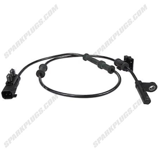 Picture of NTK 72226 AB1177 ABS Wheel Speed Sensor