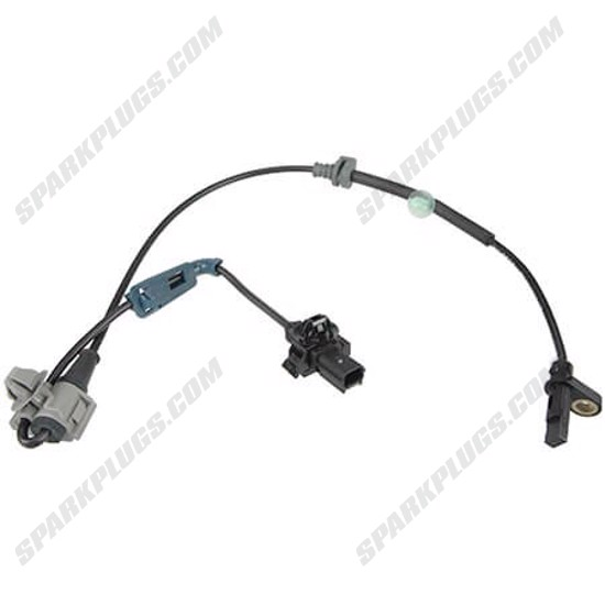 Picture of NTK 72233 AB1161 ABS Wheel Speed Sensor