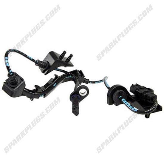 Picture of NTK 72236 AB1794 ABS Wheel Speed Sensor