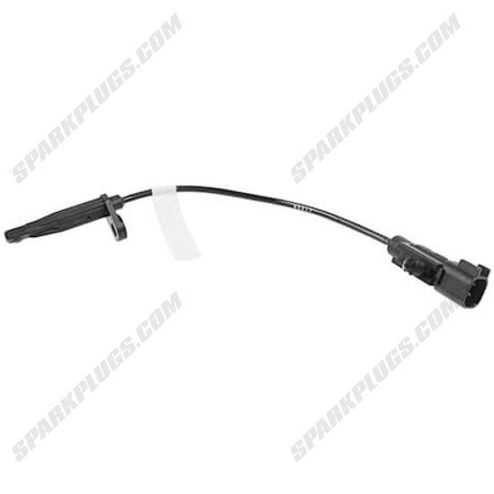 Picture of NTK 72237 AB1121 ABS Wheel Speed Sensor