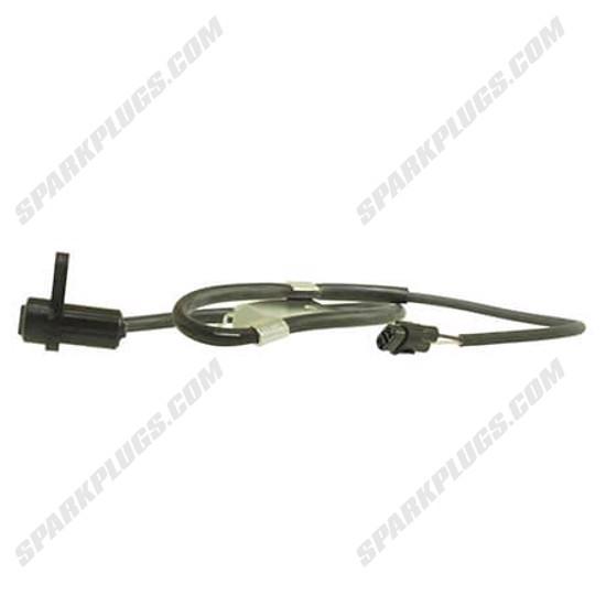 Picture of NTK 72247 AB0734 ABS Wheel Speed Sensor