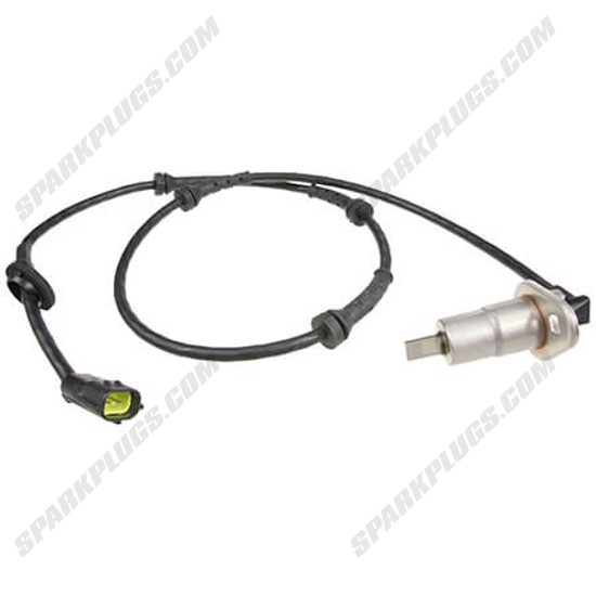 Picture of NTK 72250 AB0360 ABS Wheel Speed Sensor