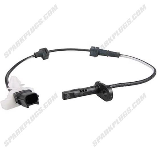 Picture of NTK 72251 AB1244 ABS Wheel Speed Sensor