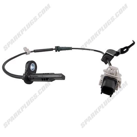 Picture of NTK 72256 AB1238 ABS Wheel Speed Sensor