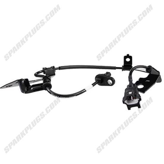 Picture of NTK 72257 AB1290 ABS Wheel Speed Sensor
