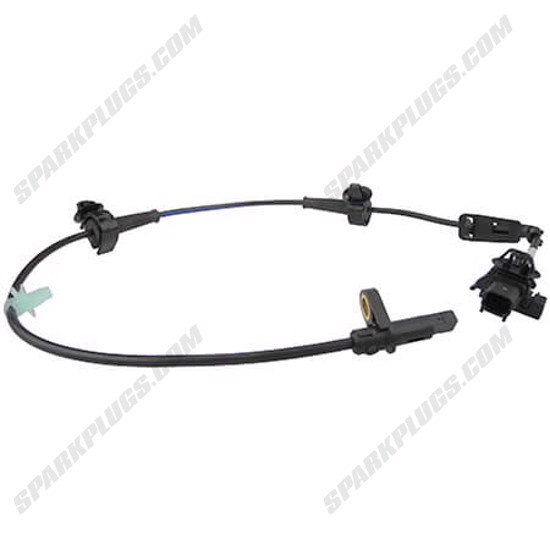 Picture of NTK 72263 AB1236 ABS Wheel Speed Sensor