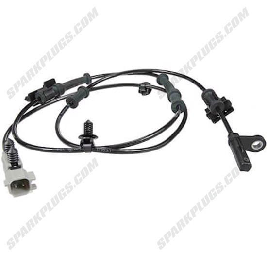 Picture of NTK 72266 AB1178 ABS Wheel Speed Sensor
