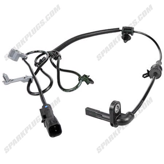Picture of NTK 72268 AB1231 ABS Wheel Speed Sensor