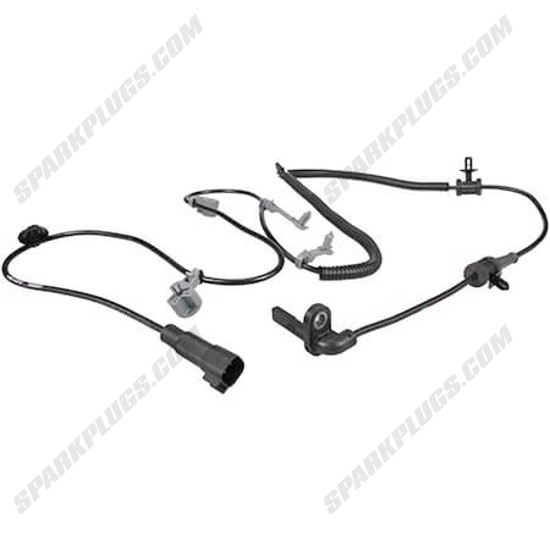 Picture of NTK 72269 AB1232 ABS Wheel Speed Sensor