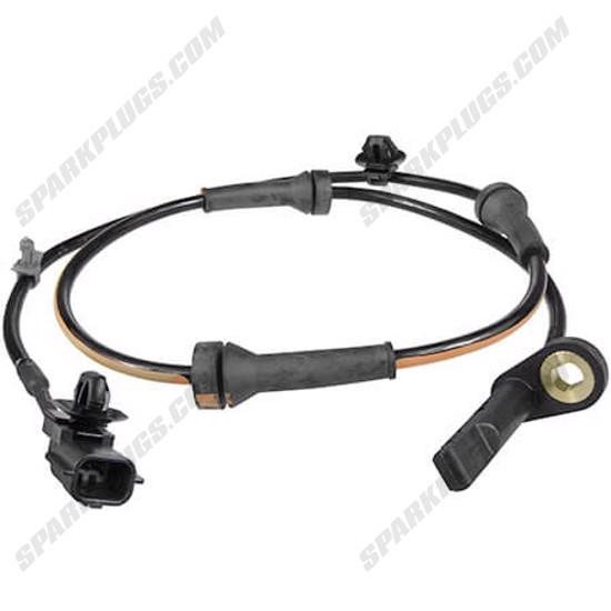 Picture of NTK 72270 AB1323 ABS Wheel Speed Sensor