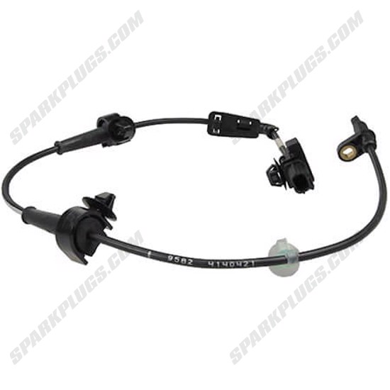Picture of NTK 72271 AB1239 ABS Wheel Speed Sensor