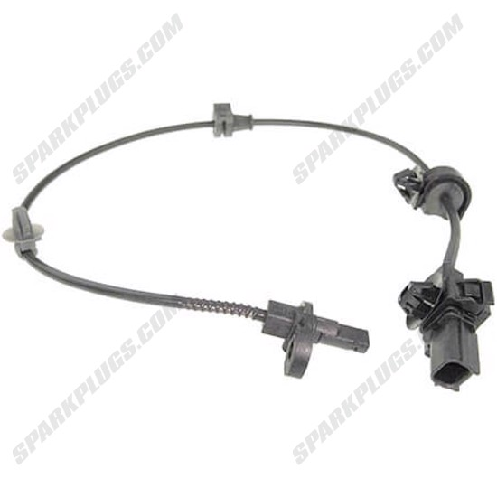 Picture of NTK 72277 AB1006 ABS Wheel Speed Sensor