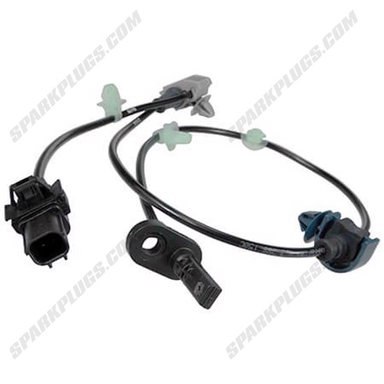 Picture of NTK 72294 AB1163 ABS Wheel Speed Sensor