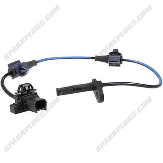 Picture of NTK 72301 AB1249 ABS Wheel Speed Sensor