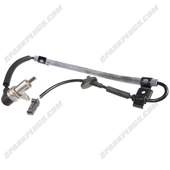 Picture of NTK 72305 AB0254 ABS Wheel Speed Sensor