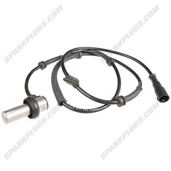 Picture of NTK 72313 AB0040 ABS Wheel Speed Sensor