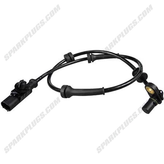 Picture of NTK 72317 AB1337 ABS Wheel Speed Sensor