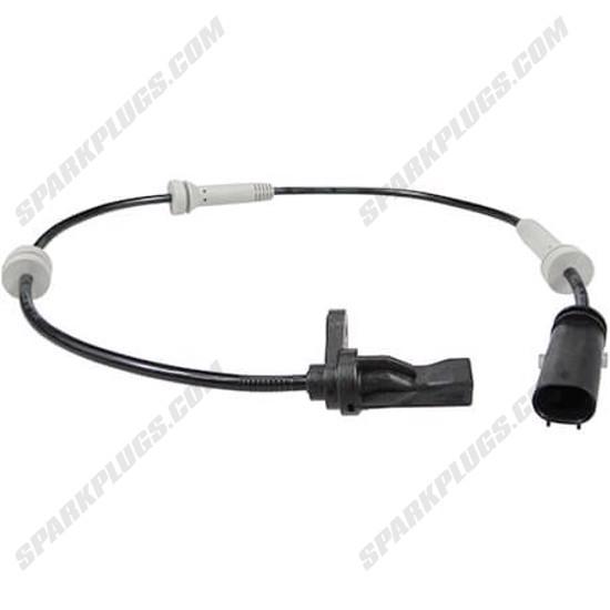 Picture of NTK 72320 AB1174 ABS Wheel Speed Sensor