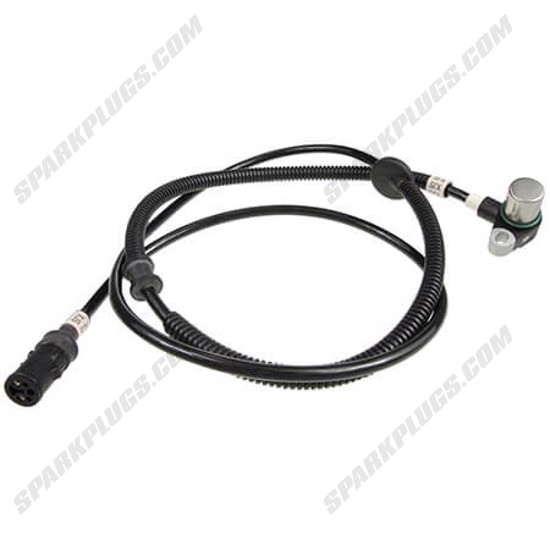 Picture of NTK 72325 AB0300 ABS Wheel Speed Sensor