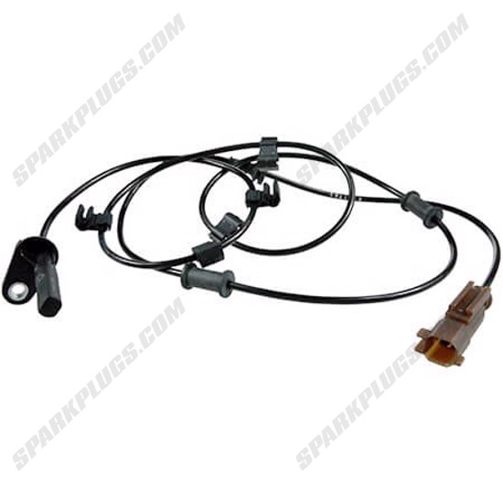 Picture of NTK 72328 AB1182 Wheel Speed Sensor