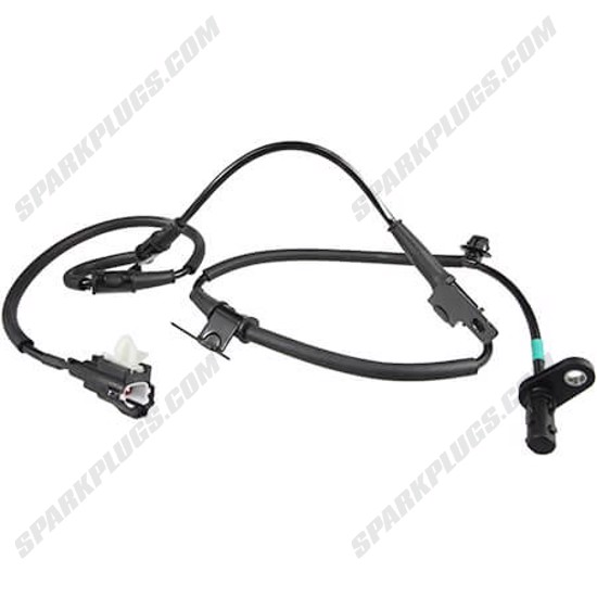 Picture of NTK 72346 AB1256 Wheel Speed Sensor