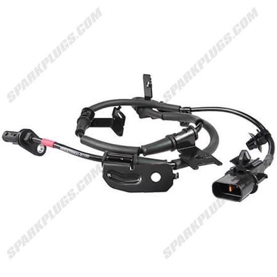Picture of NTK 72349 AB1267 Wheel Speed Sensor