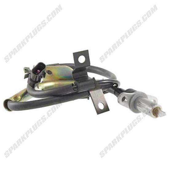 Picture of NTK 72370 AB0586 ABS Wheel Speed Sensor
