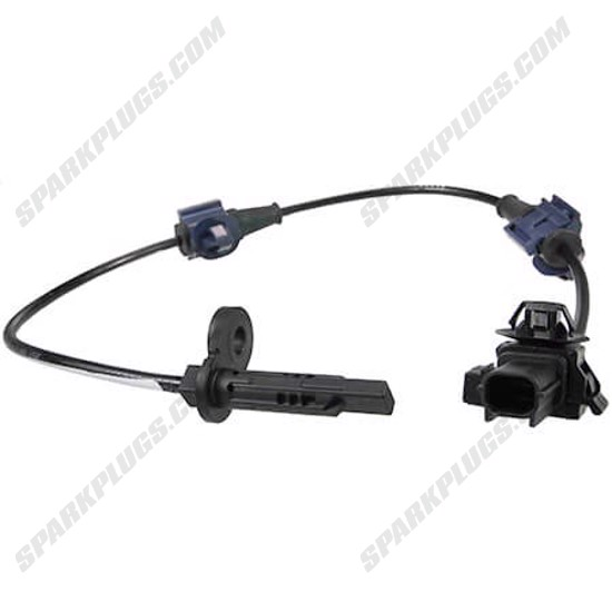 Picture of NTK 72380 AB1243 ABS Wheel Speed Sensor