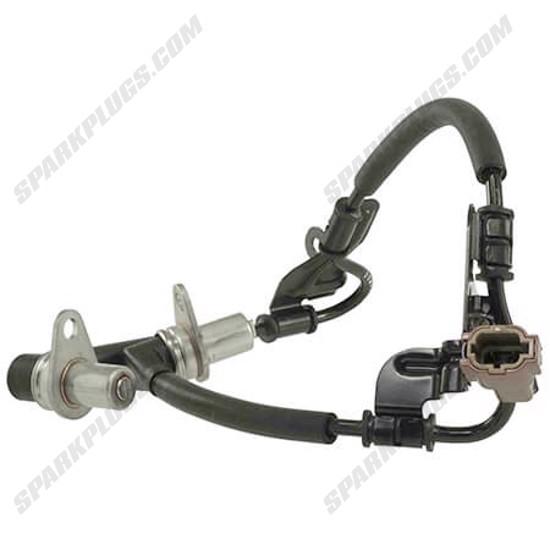 Picture of NTK 72383 AB0617 ABS Wheel Speed Sensor