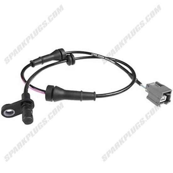 Picture of NTK 72386 AB1321 ABS Wheel Speed Sensor