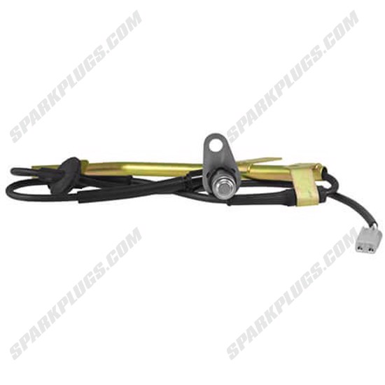 Picture of NTK 72392 AB0736 ABS Wheel Speed Sensor