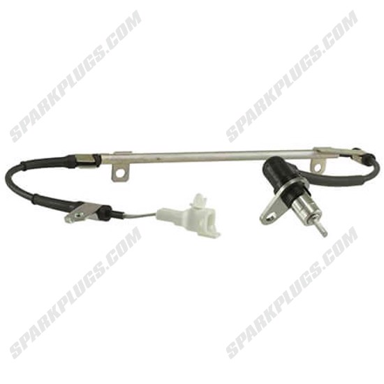 Picture of NTK 72394 AB0742 ABS Wheel Speed Sensor