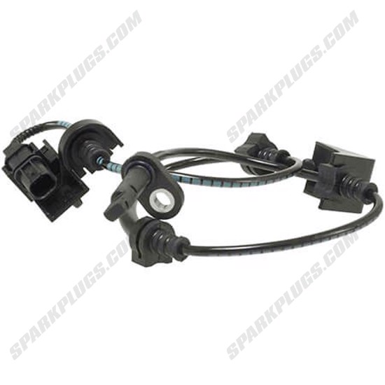 Picture of NTK 72395 AB0825 ABS Wheel Speed Sensor