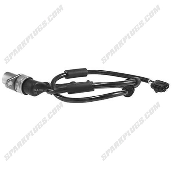 Picture of NTK 72396 AB0852 ABS Wheel Speed Sensor