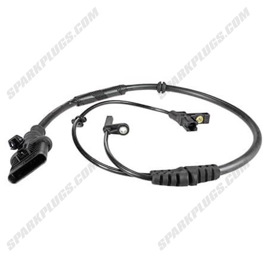 Picture of NTK 72399 AB1306 ABS Wheel Speed Sensor