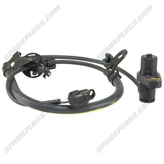 Picture of NTK 72400 AB1598 ABS Wheel Speed Sensor