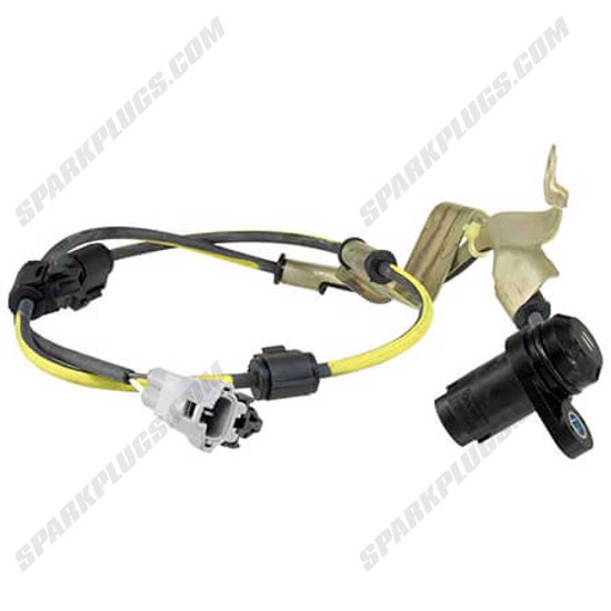 Picture of NTK 72405 AB1693 ABS Wheel Speed Sensor