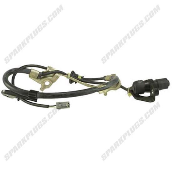 Picture of NTK 72406 AB1699 ABS Wheel Speed Sensor