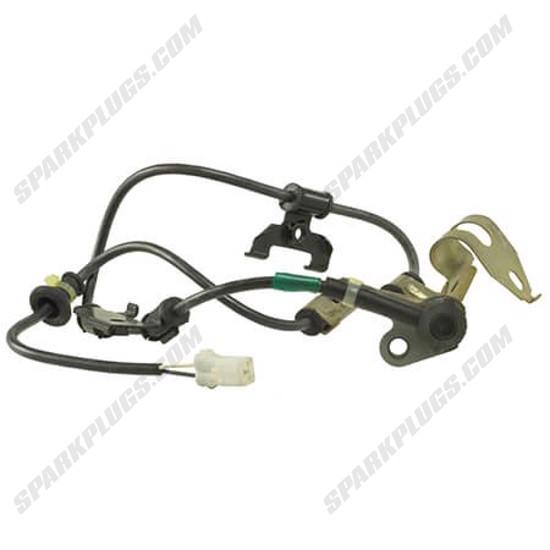 Picture of NTK 72407 AB1711 ABS Wheel Speed Sensor