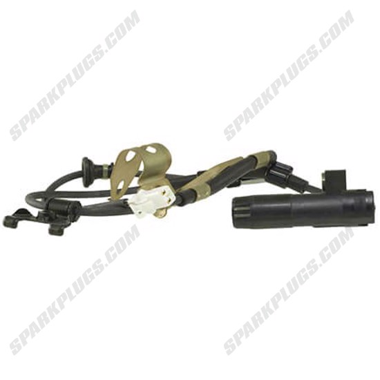 Picture of NTK 72409 AB1713 ABS Wheel Speed Sensor