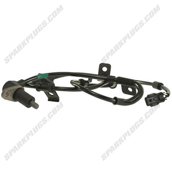 Picture of NTK 72414 AB1978 ABS Wheel Speed Sensor