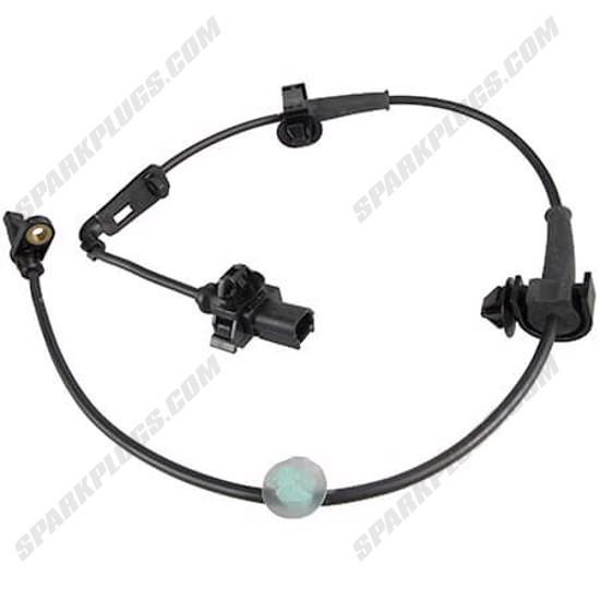 Picture of NTK 72423 AB1368 Wheel Speed Sensor