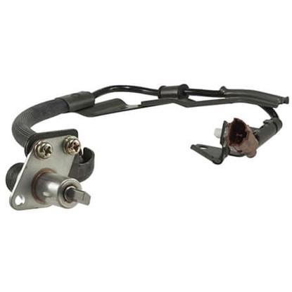 Picture of NTK 72424 AB0281 ABS Wheel Speed Sensor
