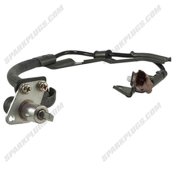 Picture of NTK 72424 AB0281 ABS Wheel Speed Sensor