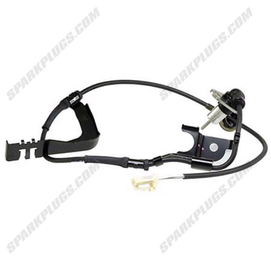 Picture of NTK 72429 AB1466 ABS Wheel Speed Sensor